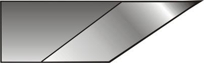 Graphix-Gerber3 - Katalog-Nr 22