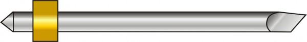 MUTOH-SC-1 - Katalog-Nr 31-2