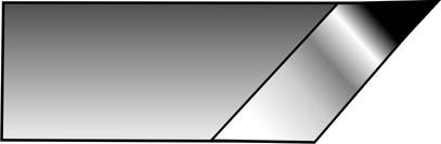 Graphix-Gerber2 - Katalog-Nr 21-2